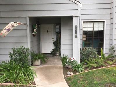 291 Leveland UNIT D, Modesto, CA 95350 - MLS#: 18012678