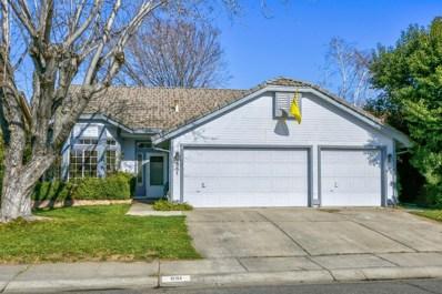 551 Scirocco Drive, Yuba City, CA 95991 - MLS#: 18012690