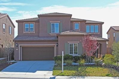 5654 Saratoga Circle, Rocklin, CA 95765 - MLS#: 18012692
