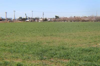 NW 0  Bird Street, Livingston, CA 95344 - MLS#: 18012721