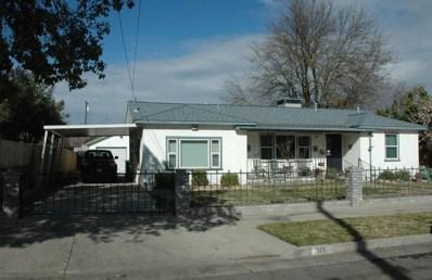 319 Cedar Avenue, Atwater, CA 95301 - MLS#: 18012735