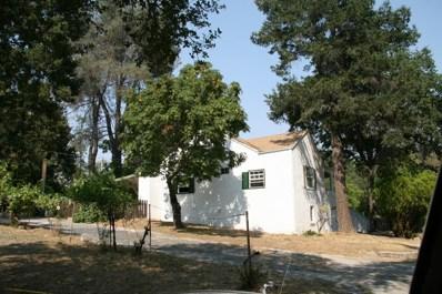4691 Missouri Street, El Dorado, CA 95623 - MLS#: 18012748