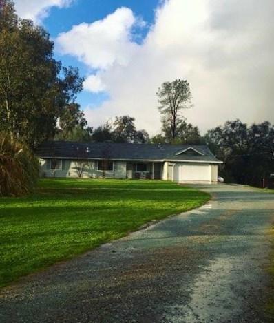 7654 Kirby, Valley Springs, CA 95252 - MLS#: 18012750