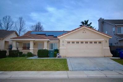 147 Mike Gartrell Circle, Sacramento, CA 95835 - MLS#: 18012754