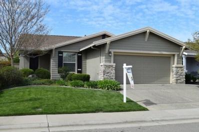 186 Calistoga Lane, Lincoln, CA 95648 - MLS#: 18012778