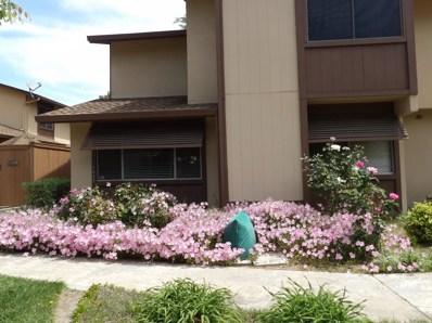 5022 Hackberry Lane, Sacramento, CA 95841 - MLS#: 18012797