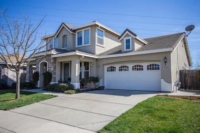 12364 Pawcatuck Way, Rancho Cordova, CA 95742 - MLS#: 18012802