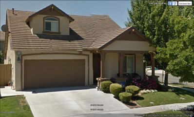 3549 Squaw Road, West Sacramento, CA 95691 - MLS#: 18012806