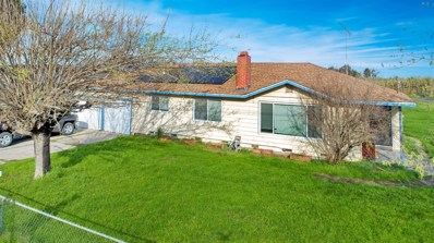 9888 Lockhart Road, French Camp, CA 95231 - MLS#: 18012839