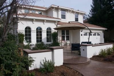 6150 Lockridge Drive, Granite Bay, CA 95746 - MLS#: 18012853