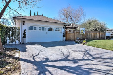 2045 Stanford Court, Los Banos, CA 93635 - MLS#: 18012907