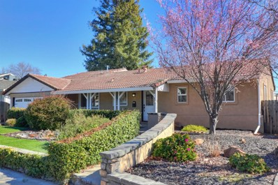 1736 Adonis Way, Sacramento, CA 95864 - MLS#: 18012961