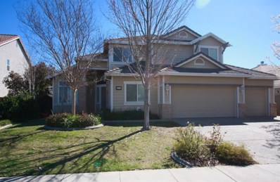 9771 Blansfield Way, Elk Grove, CA 95757 - MLS#: 18012979