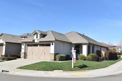 7921 Dearne Way, Elk Grove, CA 95757 - MLS#: 18012980