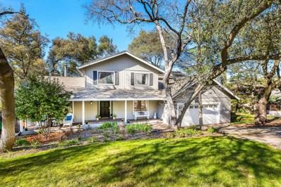 7815 Hill Road, Granite Bay, CA 95746 - MLS#: 18012981