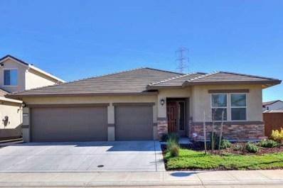 9414 Cheverny Way, Sacramento, CA 95829 - MLS#: 18013005