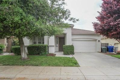221 Unity Circle, Sacramento, CA 95833 - MLS#: 18013012