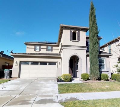17765 Daffodil Hill Street, Lathrop, CA 95330 - MLS#: 18013014