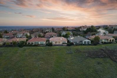 5041 Tesoro Way, El Dorado Hills, CA 95762 - MLS#: 18013016