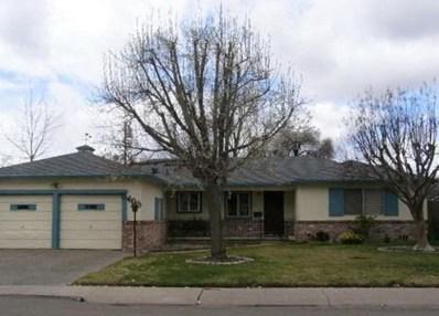 8405 Solano Avenue, Stockton, CA 95209 - MLS#: 18013018