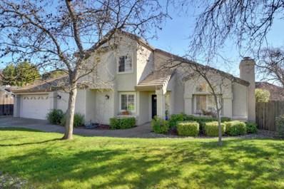 6426 Lincoln Avenue, Carmichael, CA 95608 - MLS#: 18013029