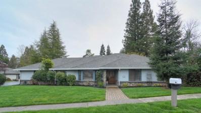 30 Somer Ridge Drive, Roseville, CA 95661 - MLS#: 18013059