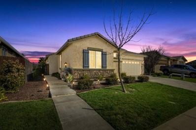 4155 Choteau Circle, Rancho Cordova, CA 95742 - MLS#: 18013098