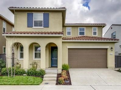 8633 Mahonia Drive, El Dorado Hills, CA 95762 - MLS#: 18013112