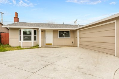 10539 Marcel Way, Rancho Cordova, CA 95670 - MLS#: 18013153