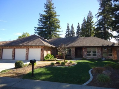 8309 Niessen Way, Fair Oaks, CA 95628 - MLS#: 18013172