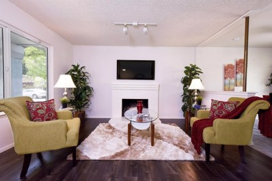 9401 Williamette Way, Sacramento, CA 95826 - MLS#: 18013183