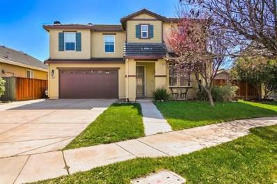 2358 Delgado Place, Woodland, CA 95776 - MLS#: 18013192