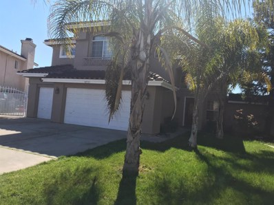 9235 Little Creek Circle, Stockton, CA 95210 - MLS#: 18013201