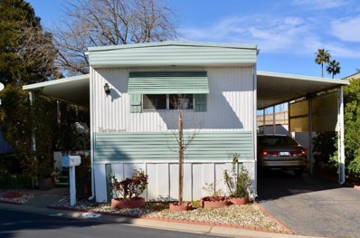 274 Heritage Glen, Rancho Cordova, CA 95670 - MLS#: 18013211