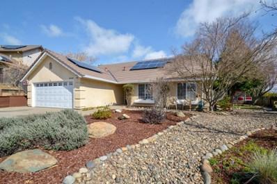 840 Argonaut Drive, Jackson, CA 95642 - MLS#: 18013227