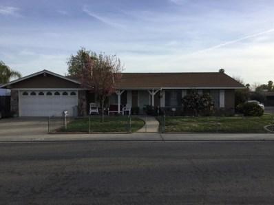 3408 Lindsay Way, Ceres, CA 95307 - MLS#: 18013237