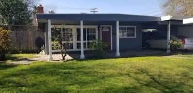 6123 Alexandria, Stockton, CA 95207 - MLS#: 18013241