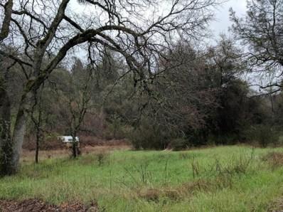 1990  Beaver Creek Road, Cool, CA 95614 - MLS#: 18013242