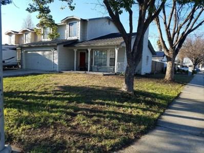 2049 Winton Avenue, Modesto, CA 95350 - MLS#: 18013258