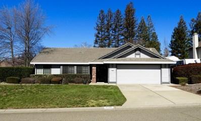 1718 Wyndham Way, El Dorado Hills, CA 95762 - MLS#: 18013275