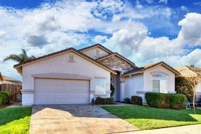 8419 Zinnia Way, Elk Grove, CA 95624 - MLS#: 18013282