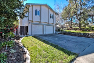 8560 Kermes Avenue, Fair Oaks, CA 95628 - MLS#: 18013292