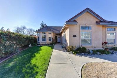 14052 Diabloview Court, Walnut Grove, CA 95690 - MLS#: 18013306