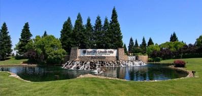 123 Coach Light Lane, Lincoln, CA 95648 - MLS#: 18013347