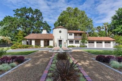 3001 Morse Avenue, Sacramento, CA 95821 - MLS#: 18013359