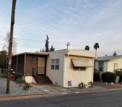 7412 Sylmar Lane UNIT 210, Sacramento, CA 95842 - MLS#: 18013412