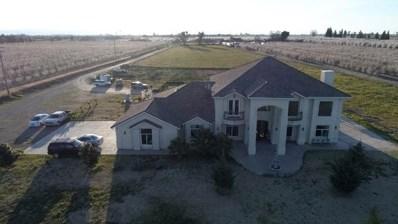 5272 Prairie Flower Road, Ceres, CA 95307 - MLS#: 18013420