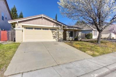2109 Hannah Way, Rocklin, CA 95765 - MLS#: 18013436