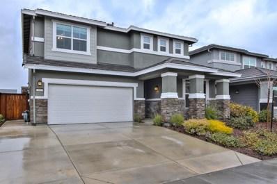 3065 Lamar Way, Roseville, CA 95747 - MLS#: 18013439