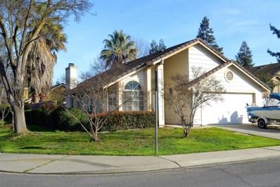 328 High Point Court, Modesto, CA 95357 - MLS#: 18013447